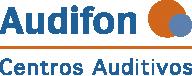 Asociación Nacional del Sector Audiología y Audioprótesis
